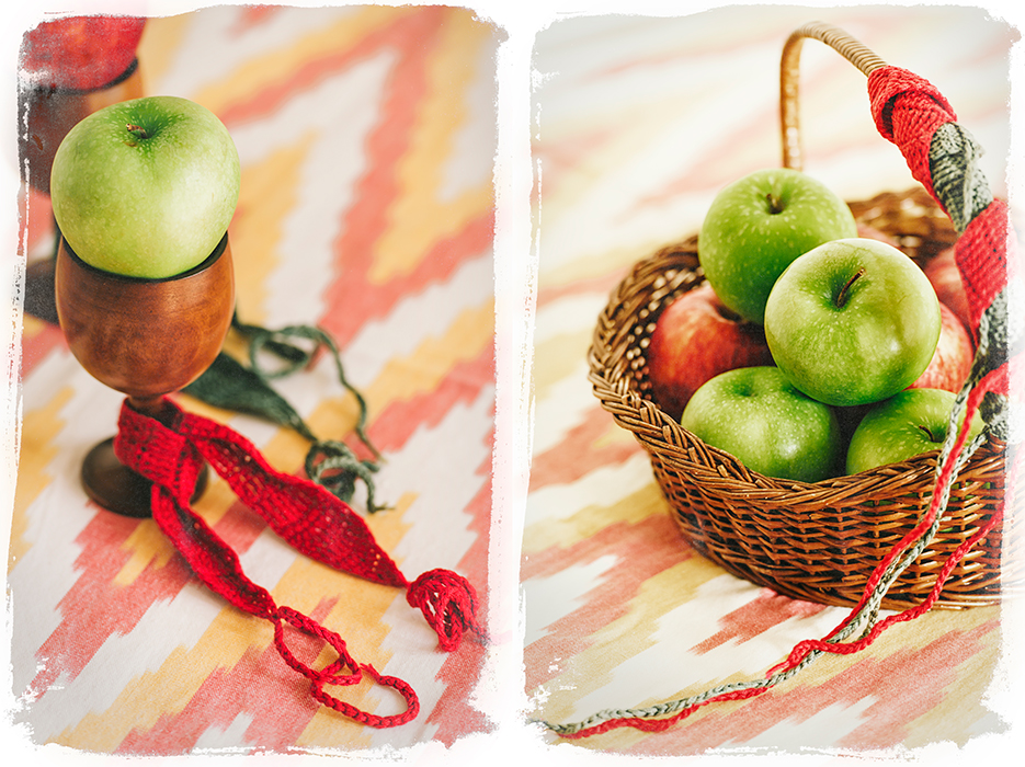Apples. Food & fruit photography. Photography by professional Indian lifestyle photographer Naina Redhu of Naina.co