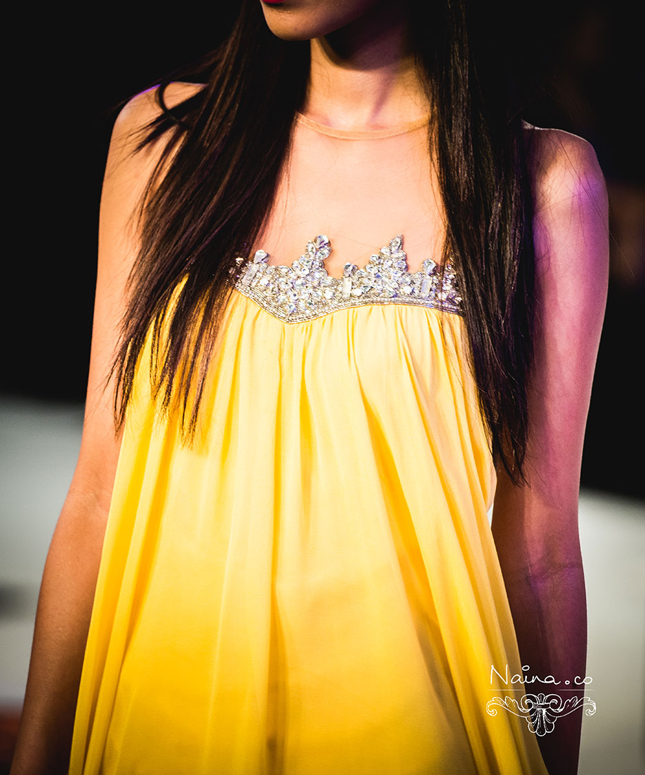 Nandita Mahtani at Blenders Pride Fashion Tour 2012, BPFT2012 photographed by photographer Naina Redhu of Naina.co