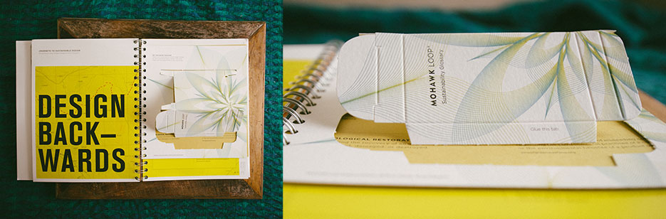 Mohawkpaper, Loop almanac. Stationery. Product & Book photography by professional Indian lifestyle photographer Naina Redhu of Naina.co