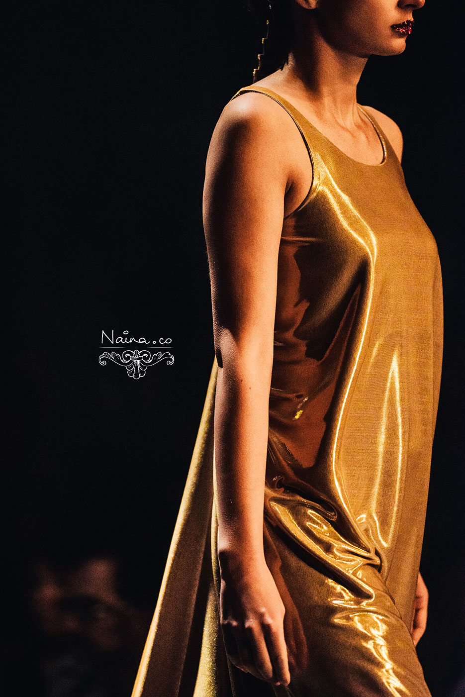 Wills Lifestyle India Fashion Week, Spring Summer 2013. Rajesh Pratap Singh by photographer Naina Redhu of Naina.co