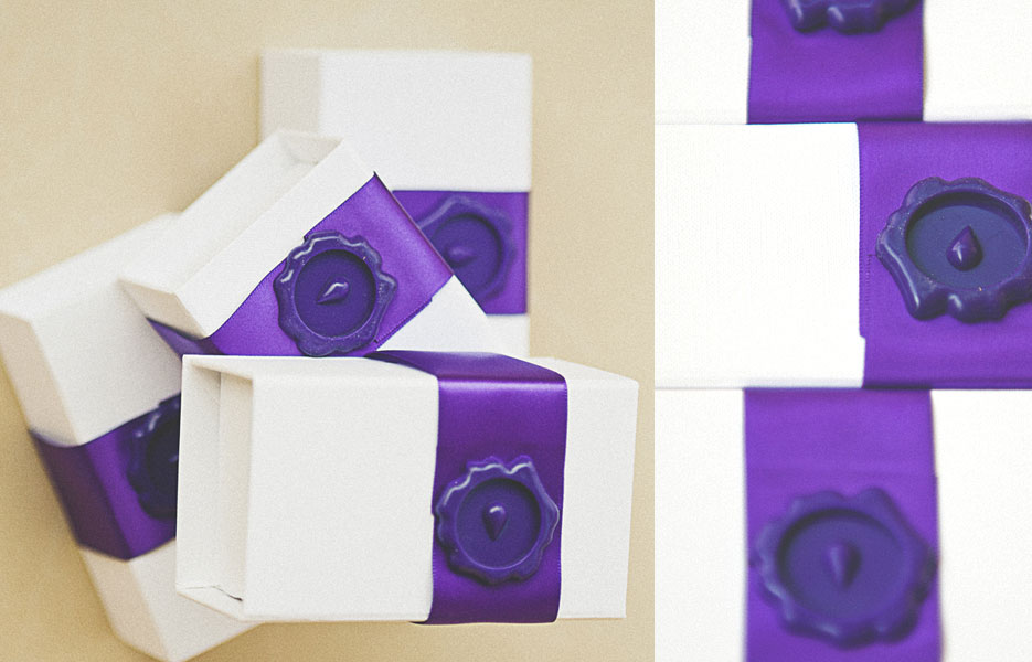 MOO Luxe Business Cards. Photography by professional Indian fashion photographer Naina Redhu of Naina.co