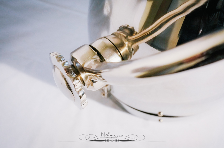 Buy n Brag, Aston Martin Table Lamp, photographed by Lifestyle & Luxury photographer & blogger Naina Redhu of Naina.co