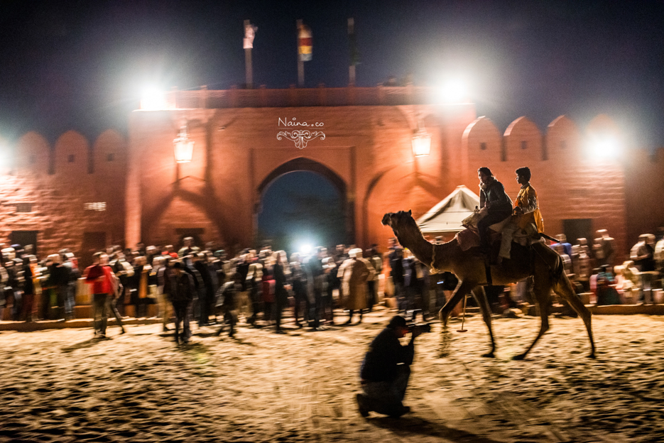 Royal Salute Maharaja of Jodhpur Diamond Jubilee Cup, Osian Reggie's Camel Camp, Camel Polo, photographed by Lifestyle photographer, blogger Naina Redhu of Naina.co