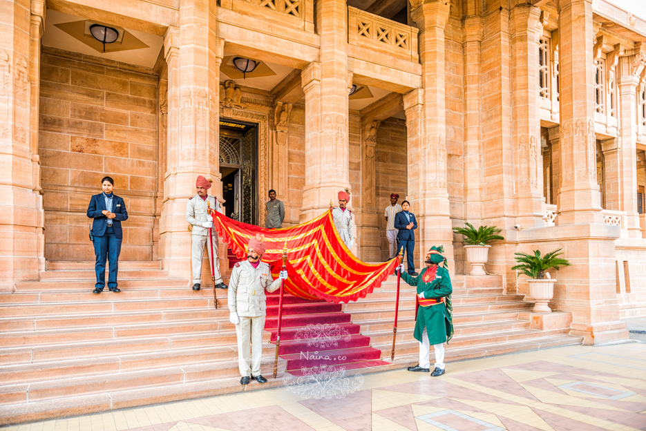 Royal Salute Maharaja of Jodhpur Diamond Jubilee Cup, Umaid Bhavan, Rajasthan, photographed by Lifestyle photographer, blogger Naina Redhu of Naina.co