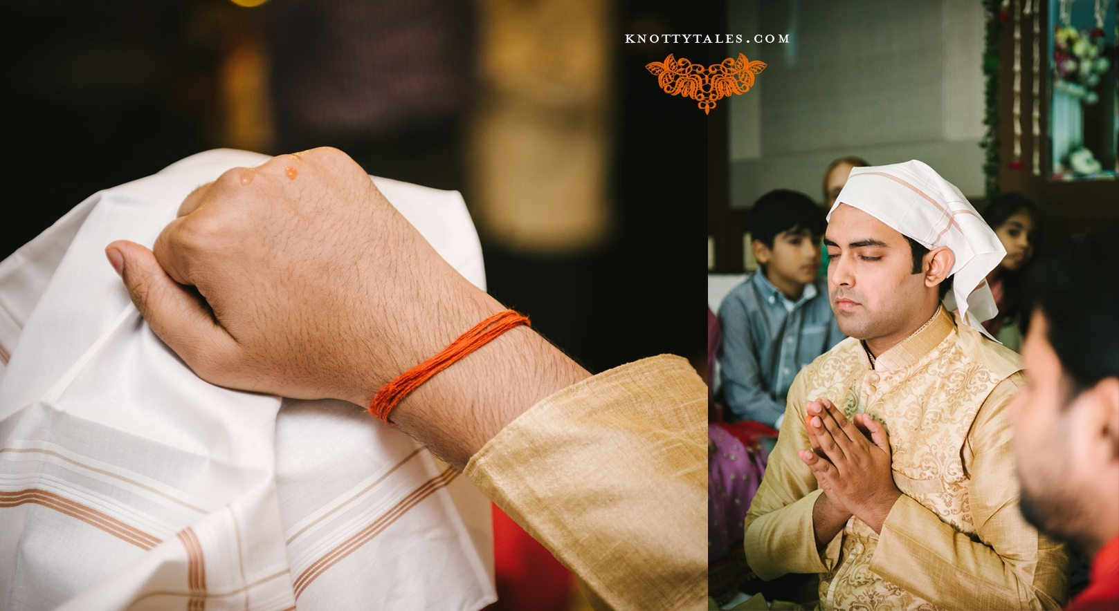 Indian wedding photographer : photography by Naina and Knottytales   Meera & Praval, Engagement Ceremony photo-shoot, New Delhi