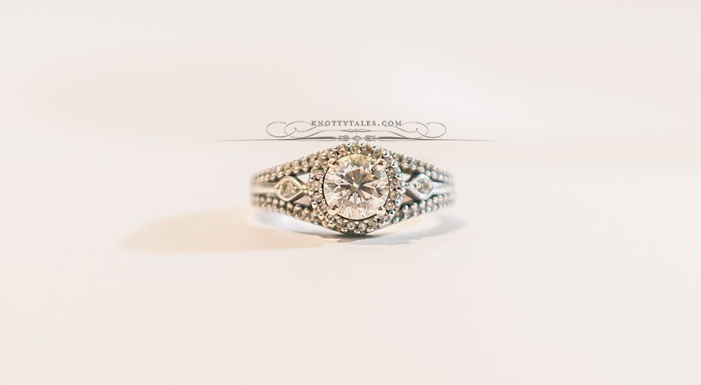 Diamond-Wedding-Photography-Ring-Knottytales-Naina.co-Photographer-Engagement-Jewelry-02.jpg