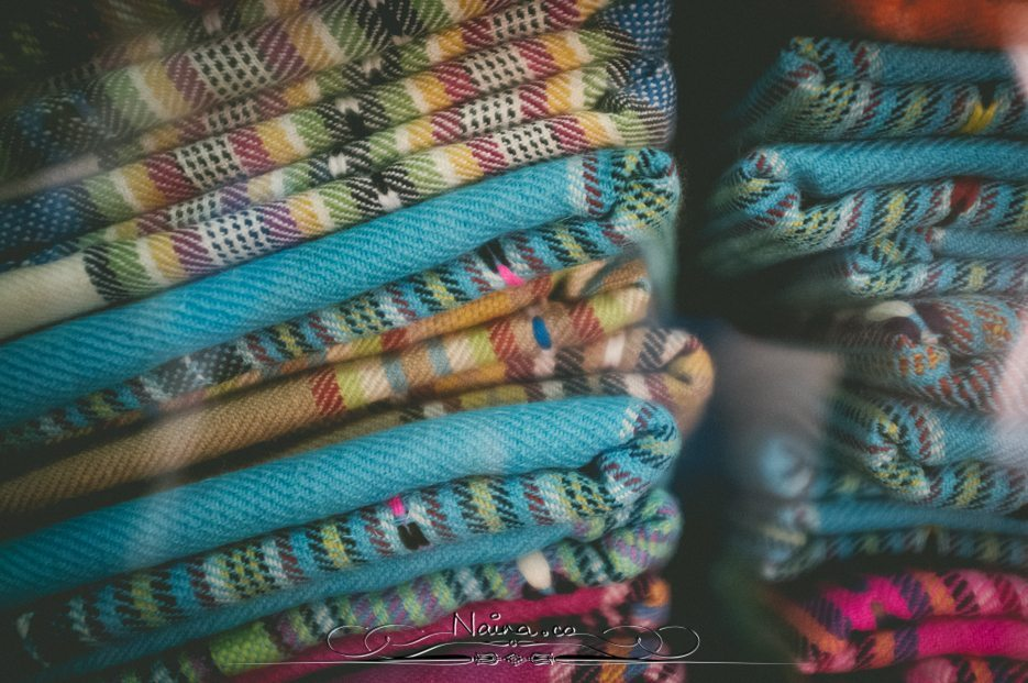 Ranikhet Shawls Tweed Kumaon Regimental Center War Widows Loom Wool Merino Naina.co Indian Lifestyle Photographer Blogger
