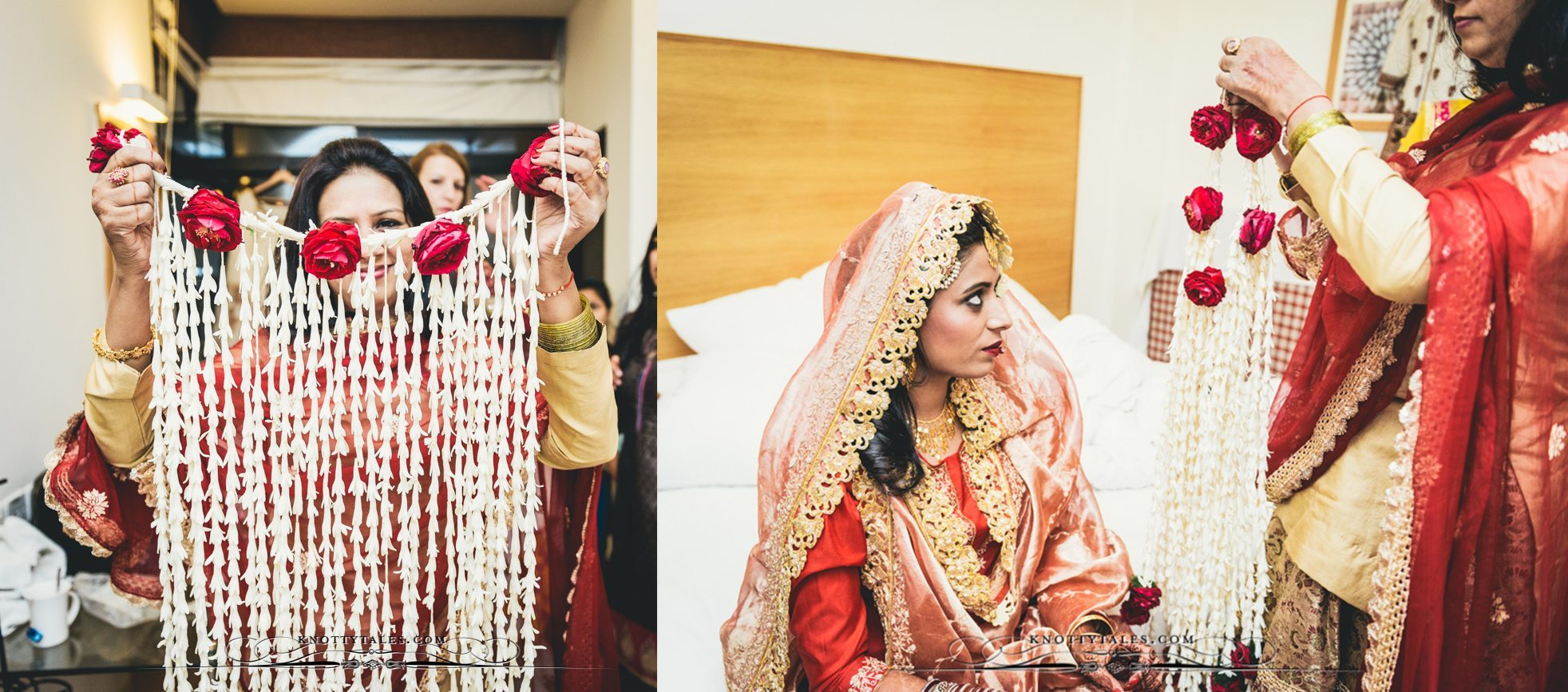 Jeevan Saify Wedding Knottytales Gurudwara Nikah Woods Resort DLF Phase I Gurgaon Sector 46 Photographer width=