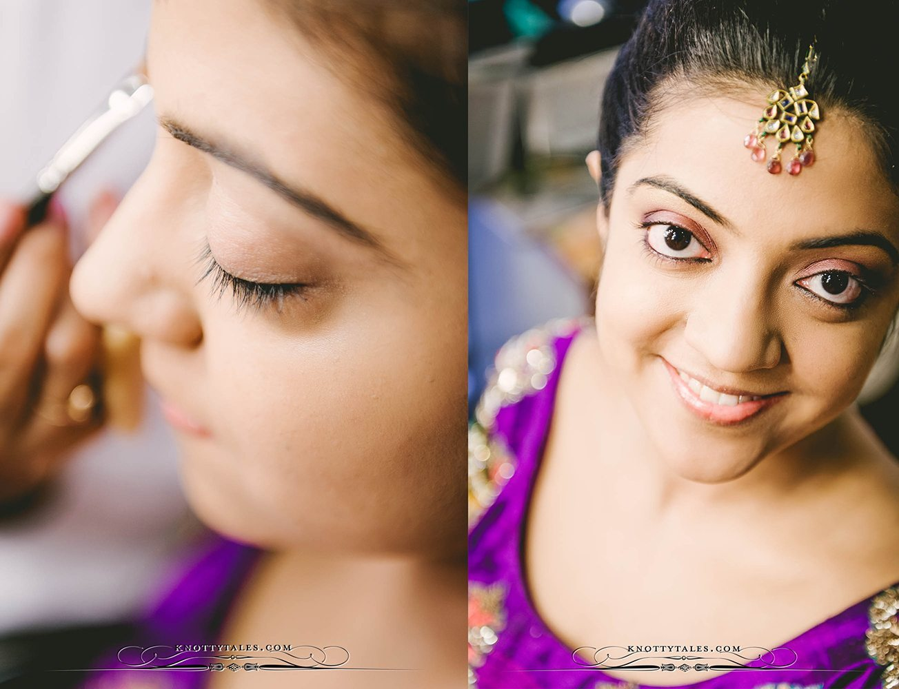 Meera Praval Wedding Knottytales Naina.co Photography Lifestyle Luxury