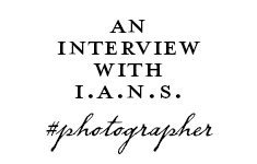 An-Interview-IANS-Luxury-Lifestyle-Photographer-Naina.co-Photography