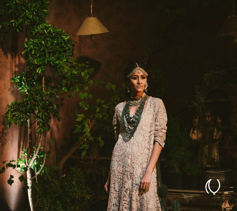 Sabyasachi-PCJ-Delhi-Couture-Week-2013-Naina.co-Lifestyle-Fashion-Luxury-Photography