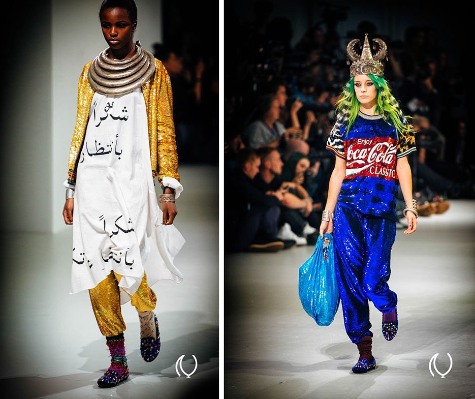 EyesForLondon-Luxury-Naina.co-Raconteuse-Visuelle-Visual-StoryTeller-Photographer-London-Fashion-Week-Ashish-Catwalk-Sept-2013