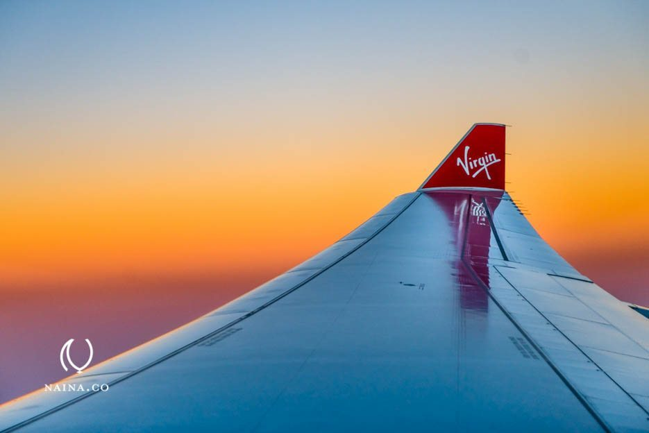 EyesForLondon-Virgin-Atlantic-Luxury-Lifestyle-Naina.co-Raconteuse-Visuelle-StoryTeller-UK-Photographer-Flight-Return