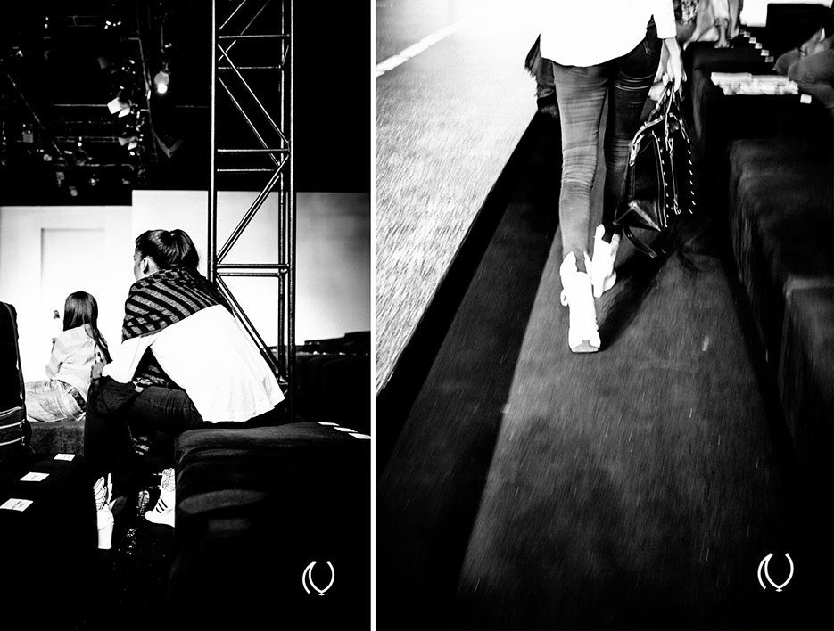 Wendell-Rodricks-Rehearsals-WIFWSS14-India-Fashion-Week-Naina.co-La-Raconteuse-Visuelle-Visual-Storyteller-Photographer