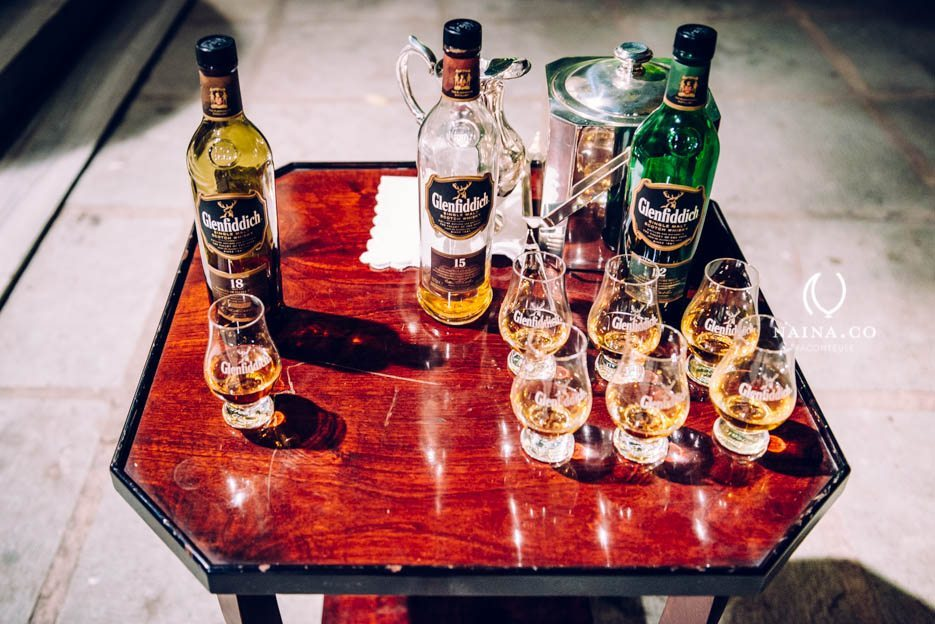 Habanos-Cigar-Glenfiddich-Single-Malt-Pairing-Chetan-Seth-Naina.co-Photographer-Raconteuse