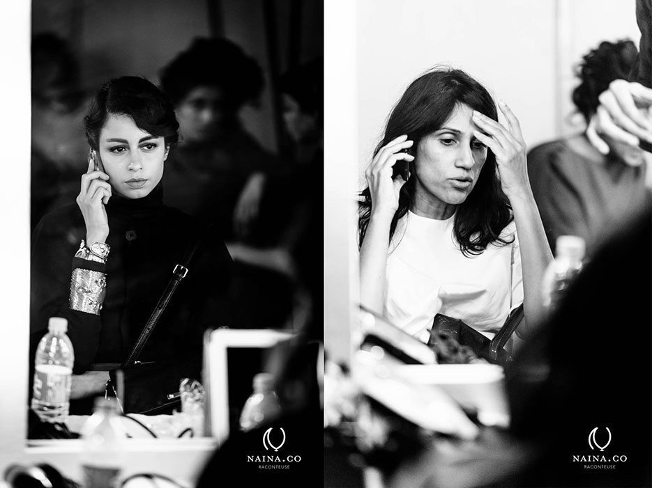 Naina.co-Preferred-Professionals-Aparna-Anisha-Bahl-La-Raconteuse-Visuelle-Photographer-Four-Seasons-Private-Residences-Backstage