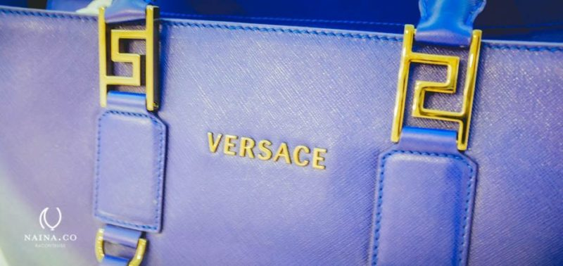 Versace-Boutique-Launch-Infinite-Luxury-Manav-Gangwani-Naina.co-Luxury-Raconteuse-Photographer