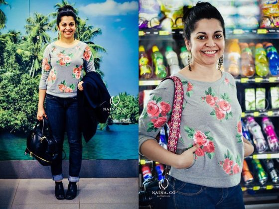 Naina.co-CoverUp-07-Jan-2014-Outfit-Story-Jaipur-Le-Meridien