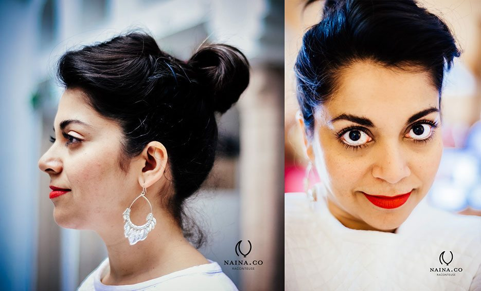 Naina.co-CoverUp-08-Jan-2014-Outfit-Story-Jaipur-Le-Meridien