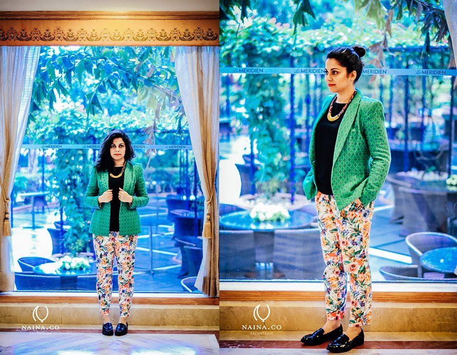 Naina.co-CoverUp-09-Jan-2014-Outfit-Story-Jaipur-Le-Meridien