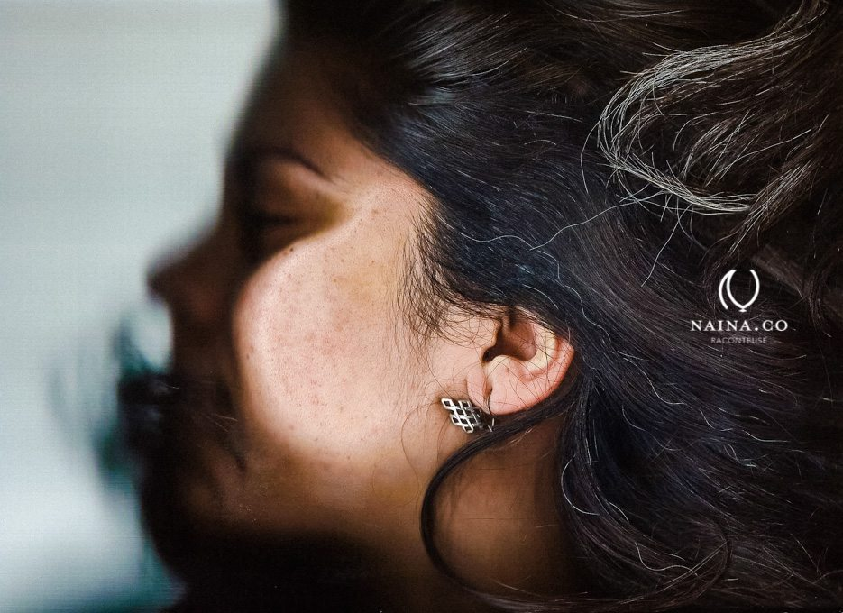 Naina.co-January-2014-Raconteuse-Face-Scan-Portrait-Scanner-Image