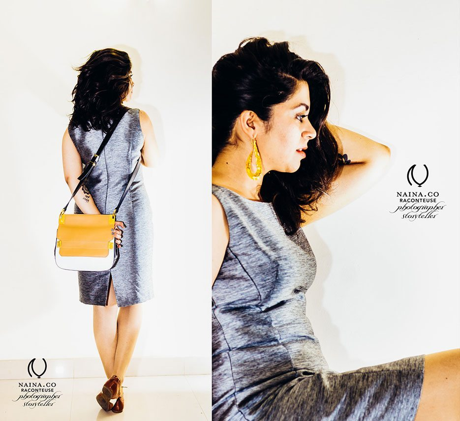 Naina.co-CoverUp-12-Raconteuse-Photographer-Storyteller-Blogger-Fashion-Luxury-Lifestyle