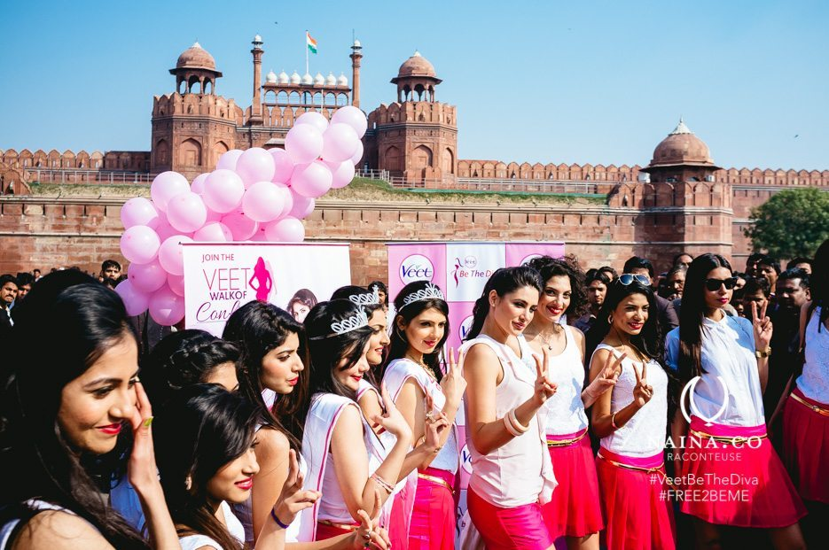 Veet-Naina.co-VeetBeTheDiva-Free2BeMe-Event-Celebrity-Raconteuse-Photographer-Storyteller
