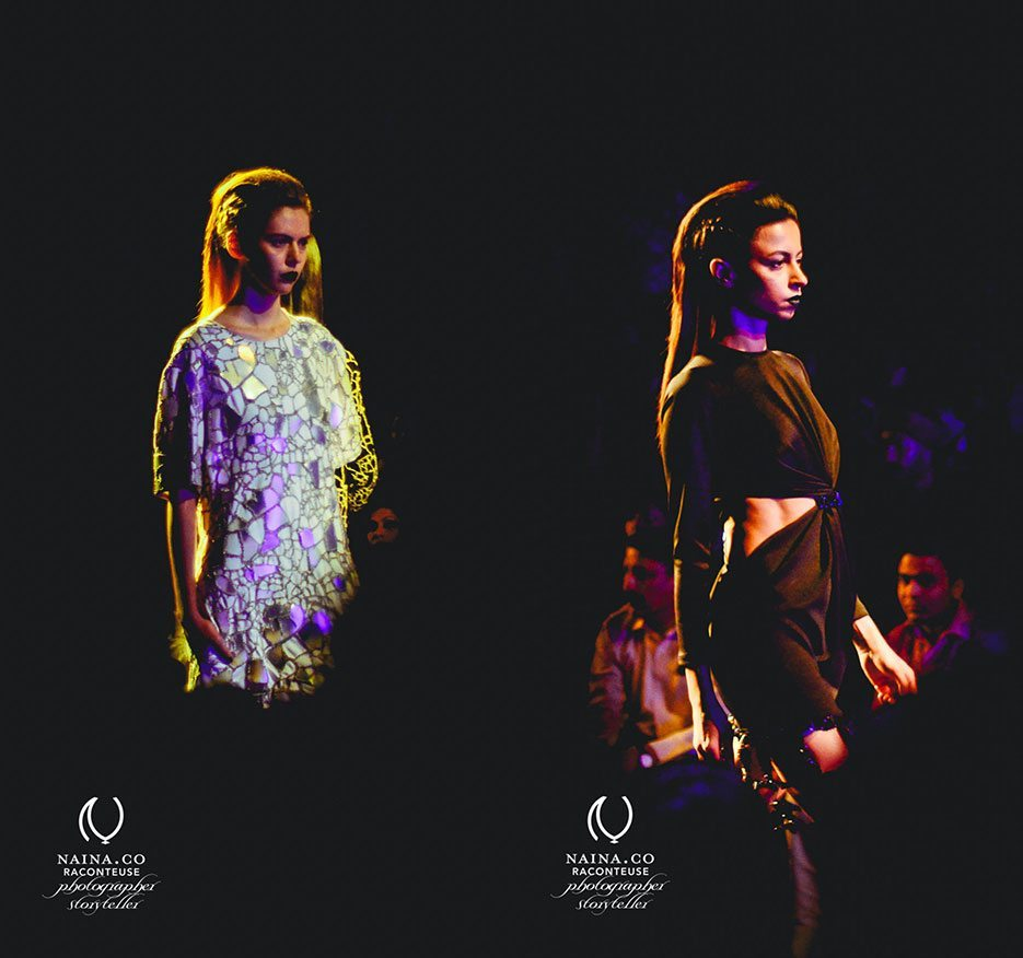 Anand-Bhushan-WIFWAW14-Naina.co-Raconteuse-Photographer-Storyteller-Fashion-Blogger-01