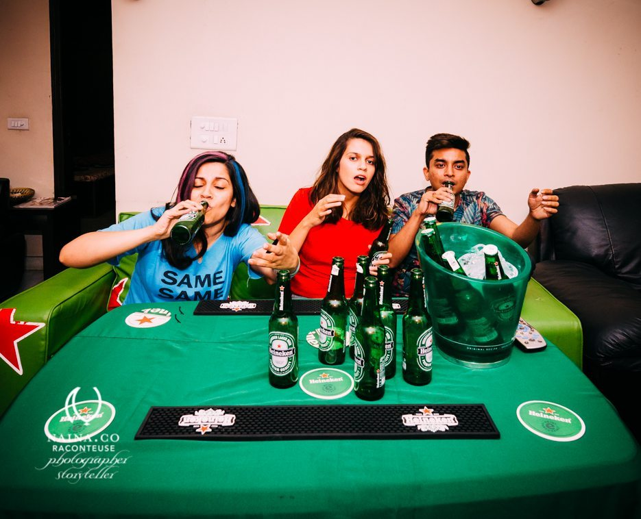 Naina.co-April-ShareTheSofa-Heineken-India-Photographer-Storyteller-Beer-Football-UEFA