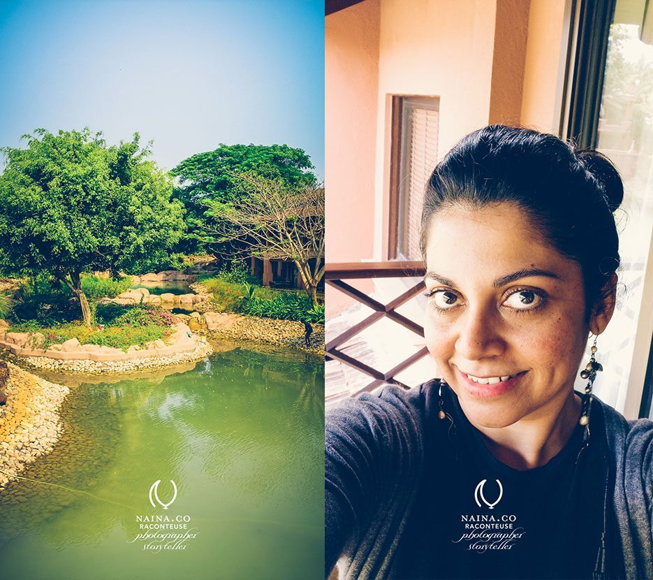 Park-Hyatt-Goa-Resort-Cashew-Trail-Timeless-Moments-Naina.co-Storyteller-Raconteuse-Photographer-Luxury-Travel-Hospitality-Blogger-April-2014 #CashewTrail