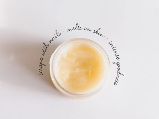 Naina.co-Intense-Hand-Cuticle-Cream-Bookkeepers-Butter-Moisturiser-PaintBoxSoapWorks-Natural-Safe