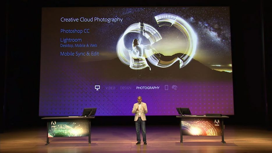 Adobe-2014-Creative-Cloud-Launch-CCNext