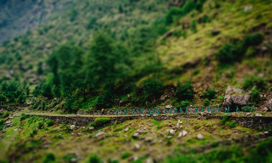 Naina.co-Photographer-Raconteuse-Storyteller-Luxury-Lifestyle-Dharchula-EyesForTravel-EyesForIndia-Return
