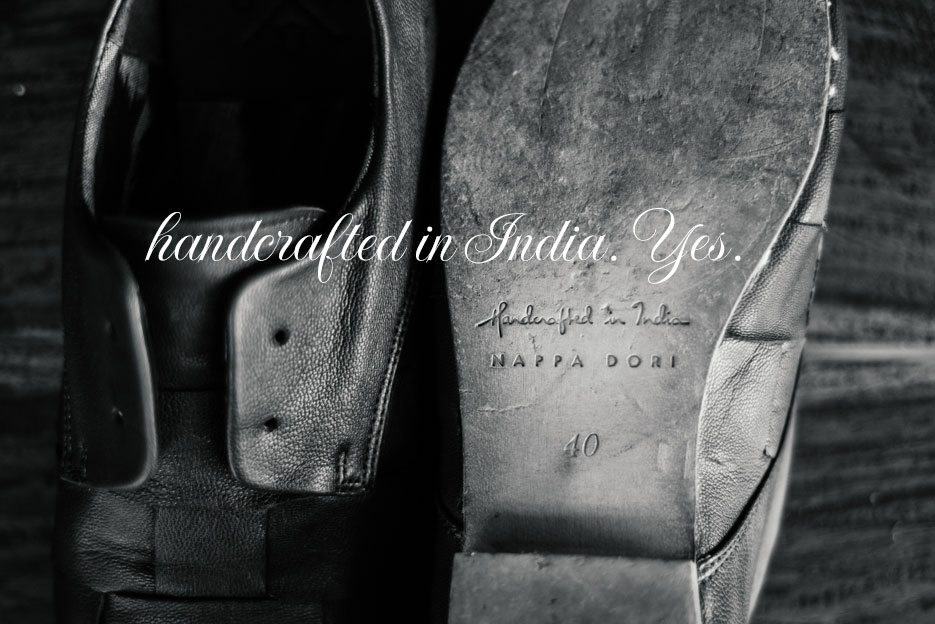 Naina.co-Photographer-Raconteuse-Storyteller-Luxury-Lifestyle-July-NappaDori-Oxfords-Leather-Footwear