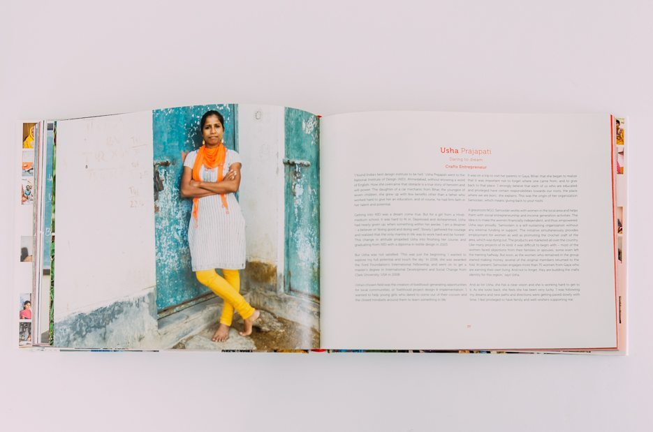 Naina.co-Photographer-Raconteuse-Storyteller-Luxury-Lifestyle-July-2014-Vodafone-Foundation-Connected-Women-Report