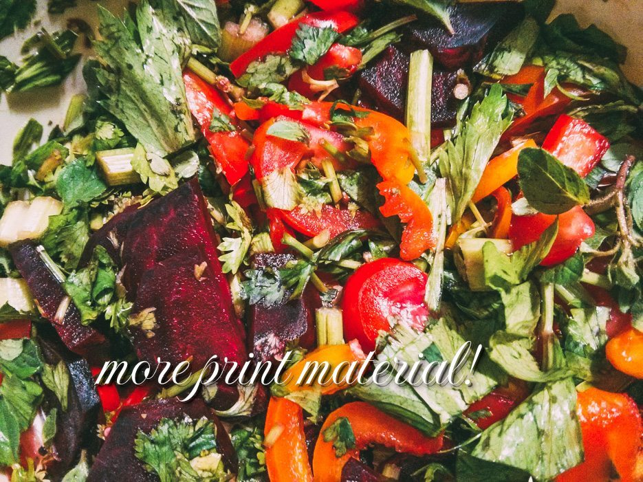 NainaCo-Photographer-Storyteller-Raconteuse-Luxury-Lifestyle-Salad-Food-iSayOrganic-Recipe