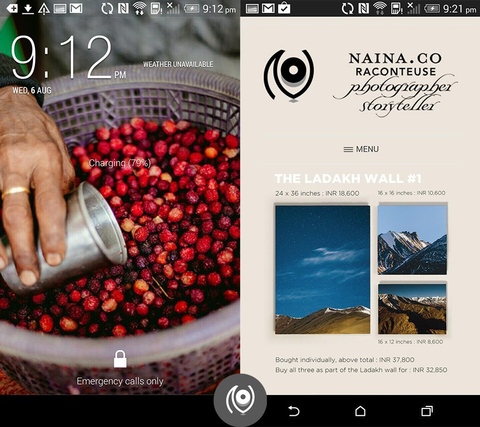 Naina.co-Photographer-Raconteuse-Storyteller-Luxury-Lifestyle-August-2014-HTC-One-M8-Smartphone-Camera-Mobile