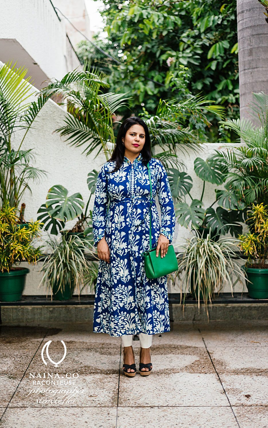 Naina.co-Photographer-Raconteuse-Storyteller-Luxury-Lifestyle-July-2014-Cotton-Council-International-LiveInCotton-Real-People