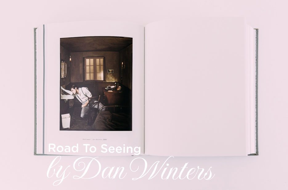 Naina.co-Photographer-Raconteuse-Storyteller-Luxury-Lifestyle-July-2014-Road-To-Seeing-Dan-Winters-Book-Review