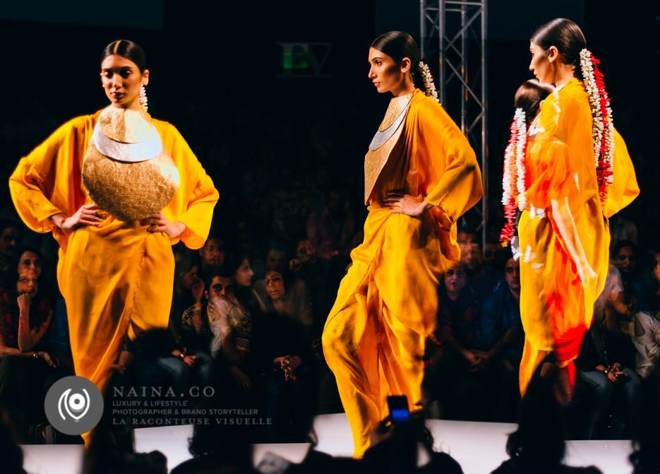 Naina.co-Photographer-Raconteuse-Storyteller-Luxury-Lifestyle-October-2014-Masaba-Gupta-WIFWSS15-EyesForFashion-FDCI