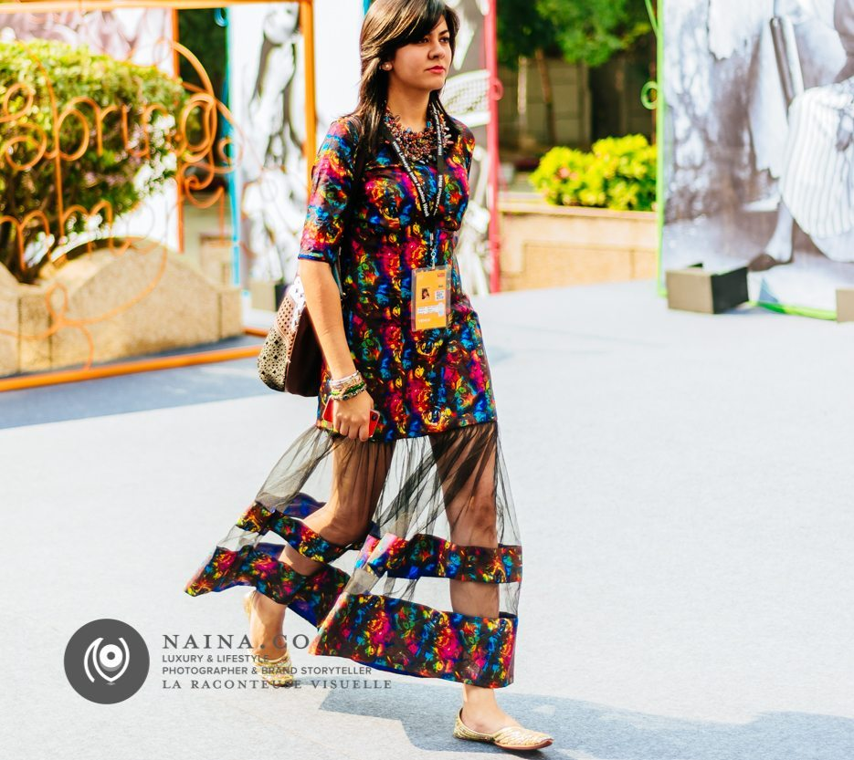 Naina.co-Photographer-Raconteuse-Storyteller-Luxury-Lifestyle-October-2014-Street-Style-WIFWSS15-FDCI-Day01-EyesForFashion