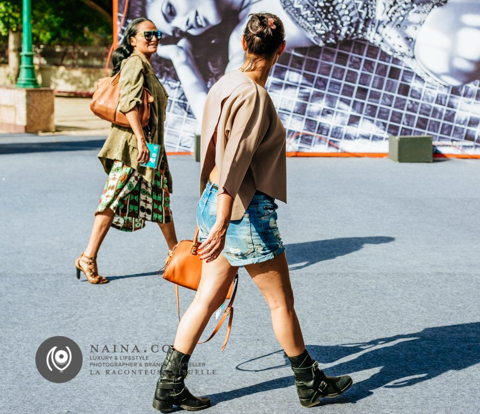 Naina.co-Photographer-Raconteuse-Storyteller-Luxury-Lifestyle-October-2014-Street-Style-WIFWSS15-FDCI-Day01-EyesForFashion-15
