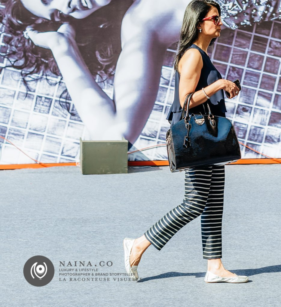 Naina.co-Photographer-Raconteuse-Storyteller-Luxury-Lifestyle-October-2014-Street-Style-WIFWSS15-FDCI-Day01-EyesForFashion-16