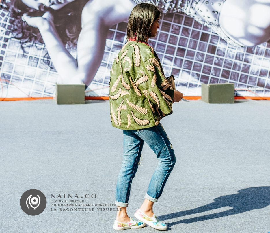 Naina.co-Photographer-Raconteuse-Storyteller-Luxury-Lifestyle-October-2014-Street-Style-WIFWSS15-FDCI-Day01-EyesForFashion-19