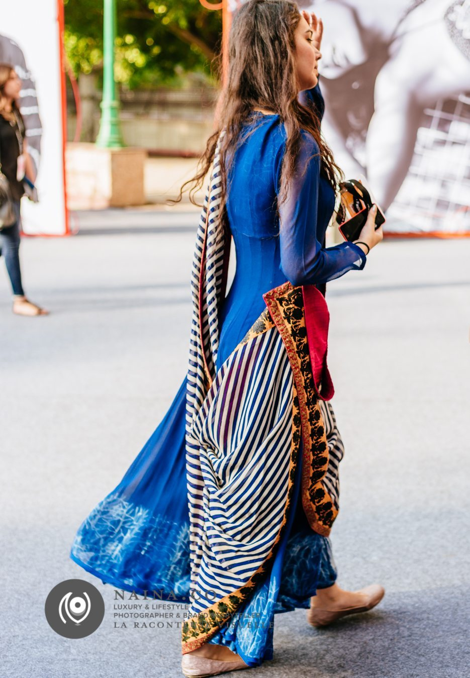 Naina.co-Photographer-Raconteuse-Storyteller-Luxury-Lifestyle-October-2014-Street-Style-WIFWSS15-FDCI-Day01-EyesForFashion-23