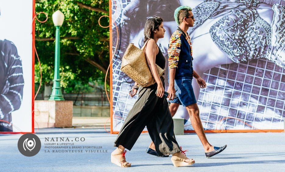 Naina.co-Photographer-Raconteuse-Storyteller-Luxury-Lifestyle-October-2014-Street-Style-WIFWSS15-FDCI-Day01-EyesForFashion-24
