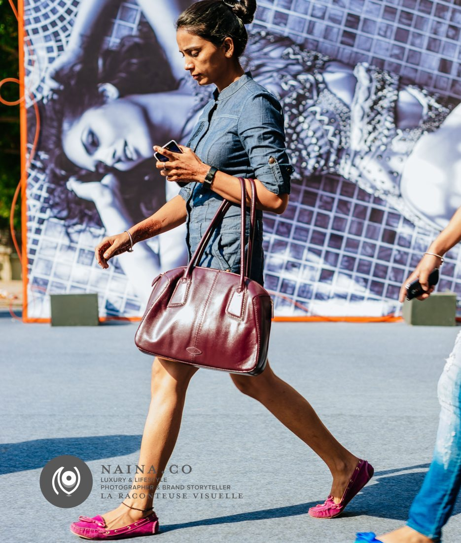 Naina.co-Photographer-Raconteuse-Storyteller-Luxury-Lifestyle-October-2014-Street-Style-WIFWSS15-FDCI-Day01-EyesForFashion-46