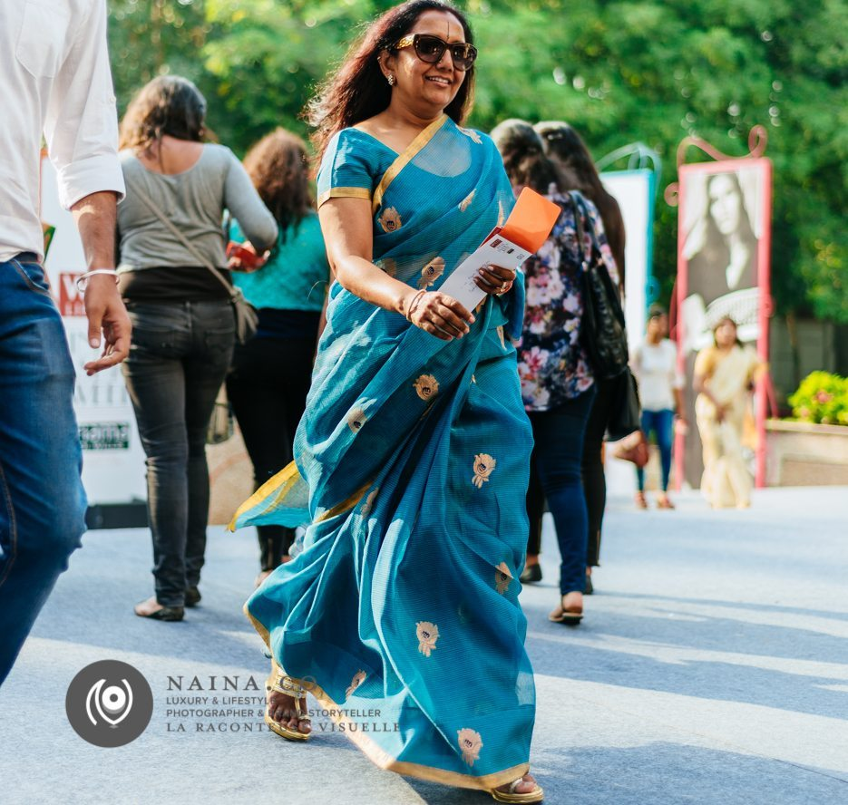 Naina.co-Photographer-Raconteuse-Storyteller-Luxury-Lifestyle-October-2014-Street-Style-WIFWSS15-FDCI-Day01-EyesForFashion-54
