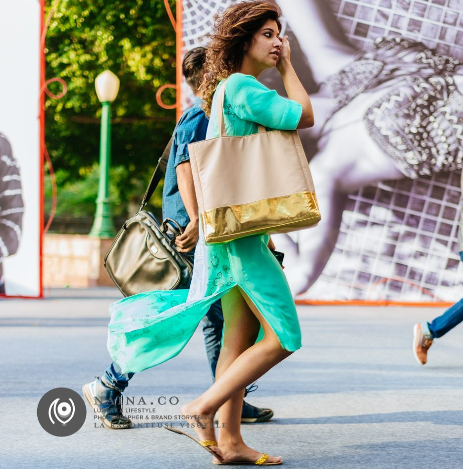 Naina.co-Photographer-Raconteuse-Storyteller-Luxury-Lifestyle-October-2014-Street-Style-WIFWSS15-FDCI-Day01-EyesForFashion-64