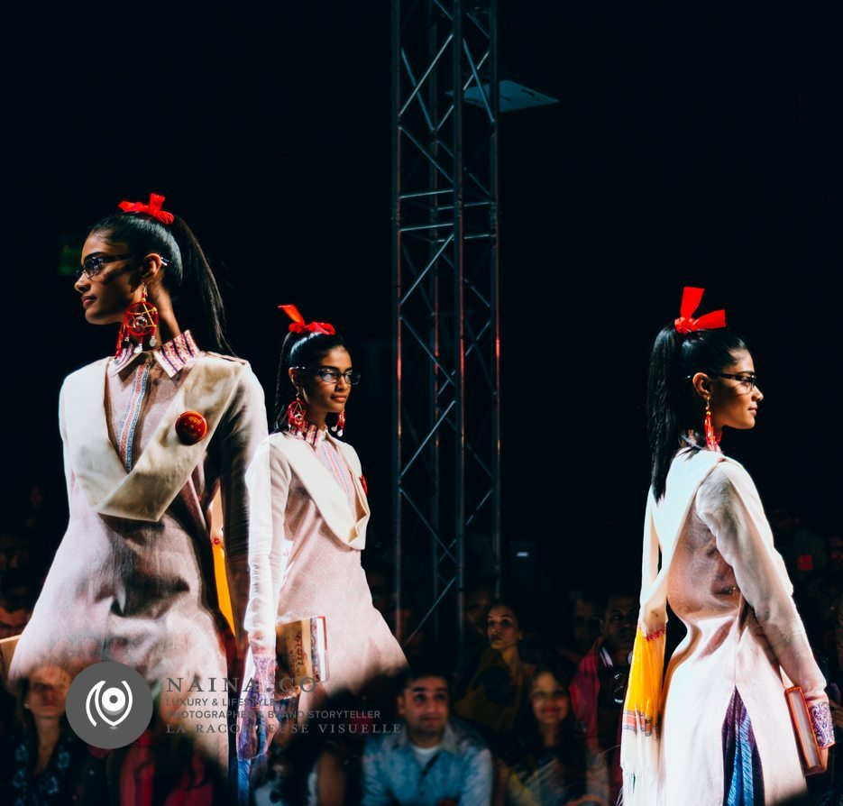 Naina.co-Photographer-Raconteuse-Storyteller-Luxury-Lifestyle-October-2014-WIFWSS15-EyesForFashion-Chhaya-Mehrotra